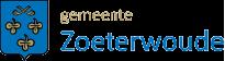 Logo gemeente Zoeterwoude